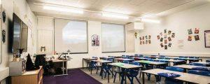 چگونه یک آموزشگاه زبان خوب انتخاب کنیم؟