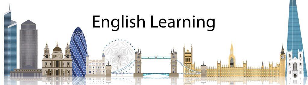 اهمیت یادگیری زبان