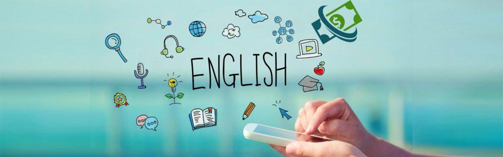 چرا باید برای یادگیری زبان انگلیسی هزینه کنم؟