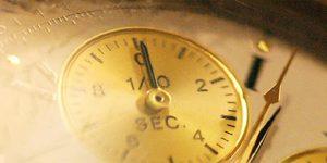 زمان-طلایی