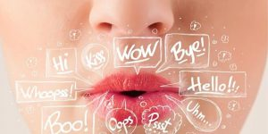 اهمیت-تلفظ-درست-کلمات-انگلیسی