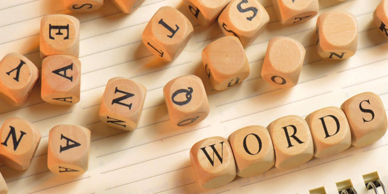بهترین-روش-یادگیری-کلمات-جدید-در-زبان-انگلیسی