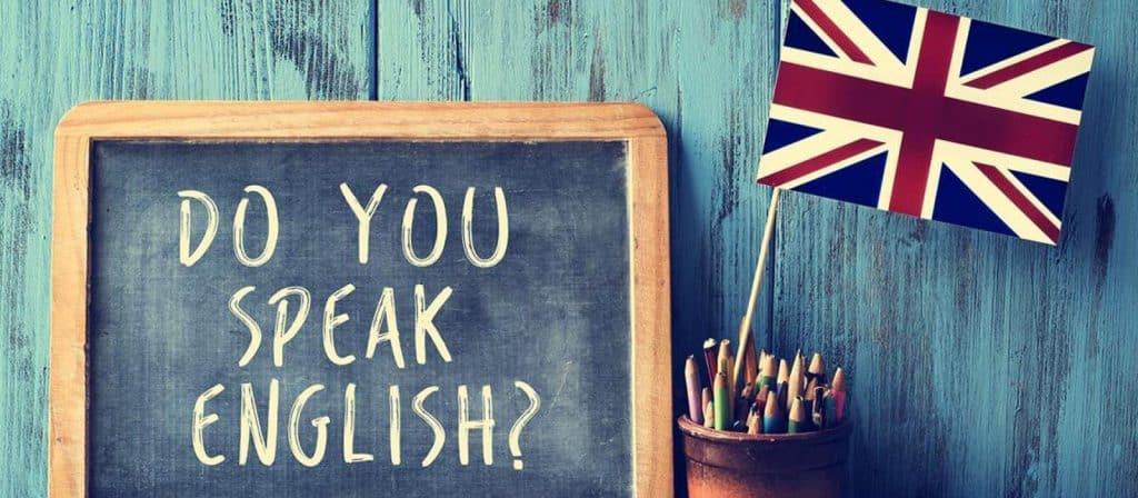 انگلیسی-صحبت-کردن