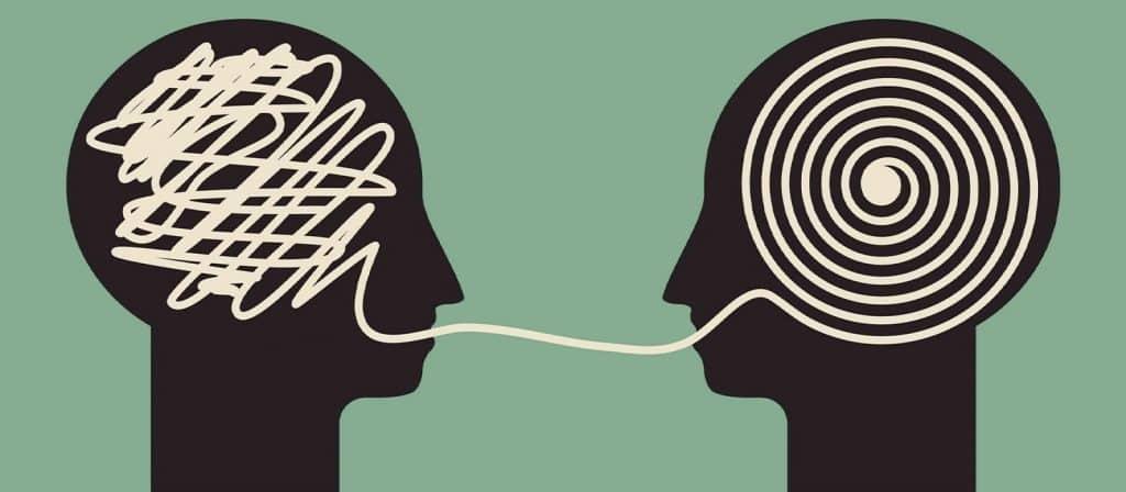 بهبود-مهارت-صحبت-کردن