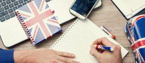 راههایی-برای-بهبودی-یادگیری-زبان-های-خارجی
