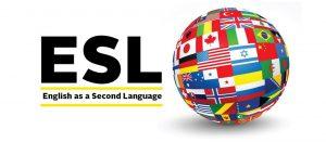 انگلیسی ب عنوان زبان دوم