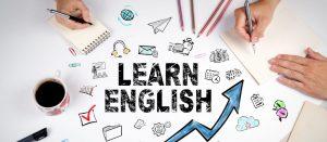 بهترین روش یادگیری سریع زبان انگلیسی