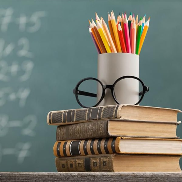 اهداف تحصیلی