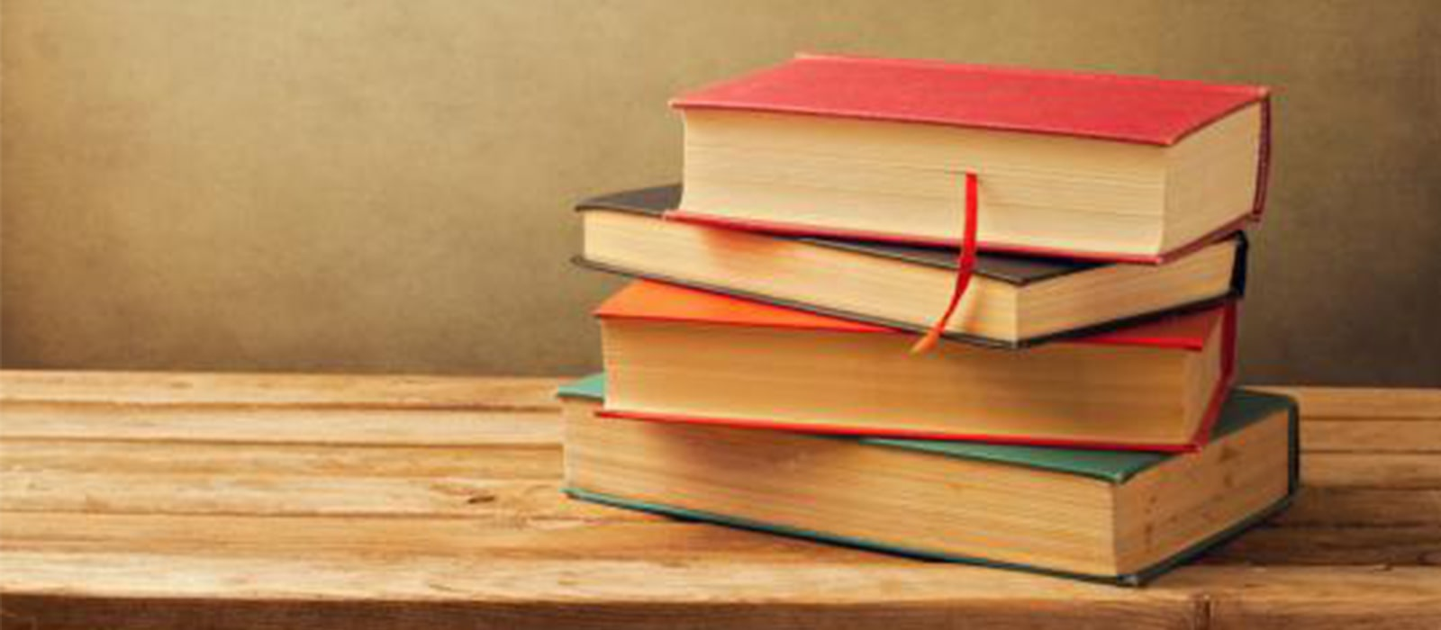 منابع یادگیری زبان برای کنکور سراسری
