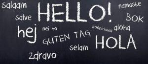 آسان ترین و سخت ترین زبان ها