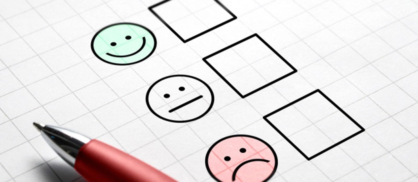 بایدها و نباید های روز آزمون