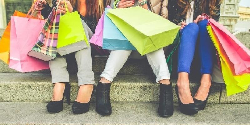 اصطلاحات انگلیسی در مورد خرید