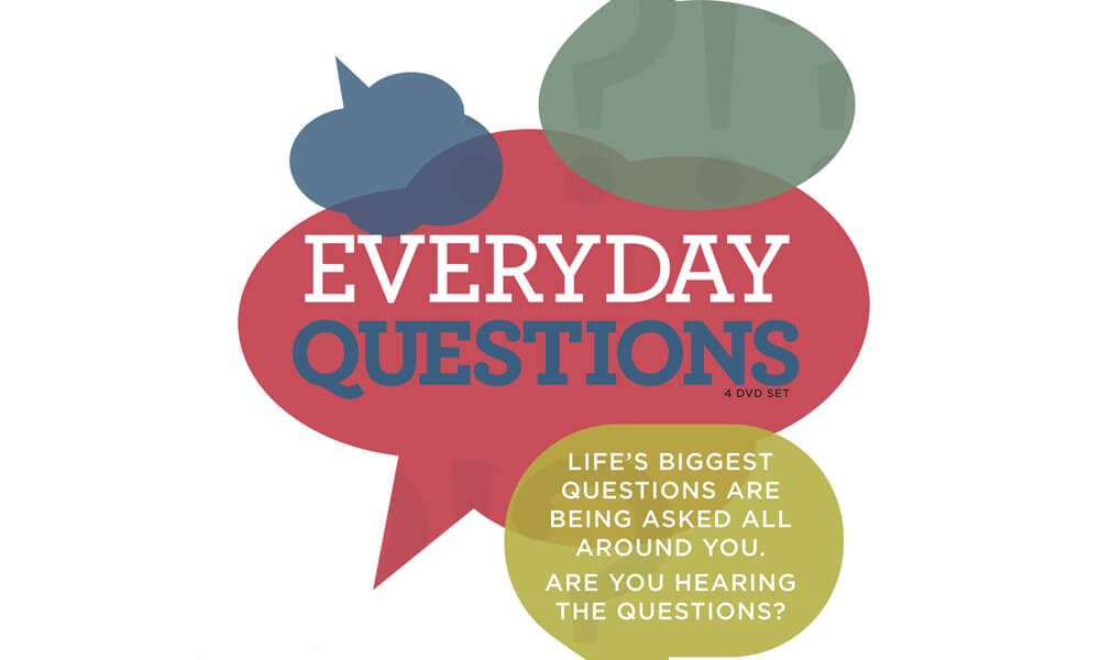 Everyday Questions