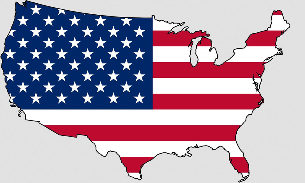 Moving To The United States