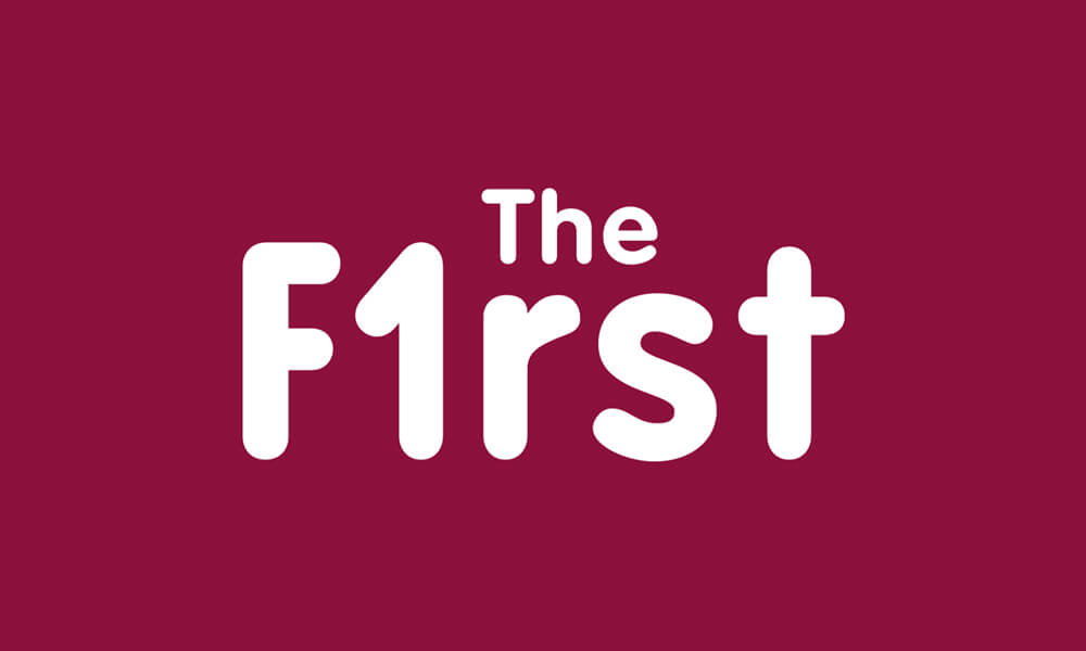 When did you first